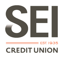 SEI Credit Union