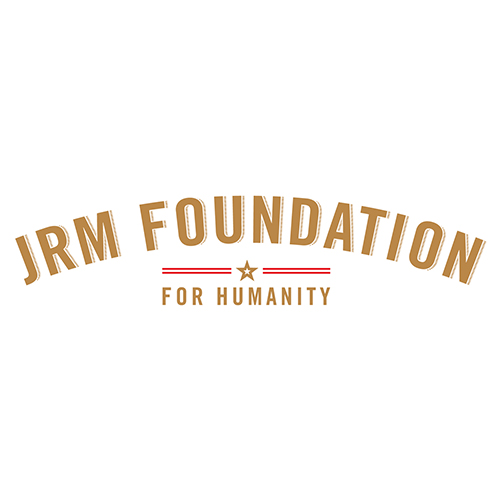 JRM Foundation for Humanity